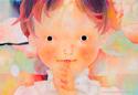 Hikari Shimoda - Now, Here I Am