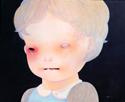 Hikari Shimoda - One's Eyes