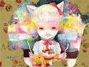 Hikari Shimoda - Play Rite *