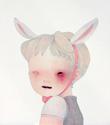 Hikari Shimoda - Rabbit Boy