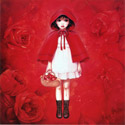 Trevor Brown - Red