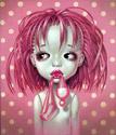 Trevor Brown - Rubber Doll