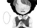 Hikari Shimoda - Say Anything A
