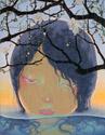 Fuco Ueda - Spring rain