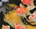 Fuco Ueda - Symbiosis 4
