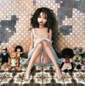 Trevor Brown - Toys
