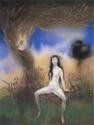 Fuyuko Matsui - Virgin Specimen